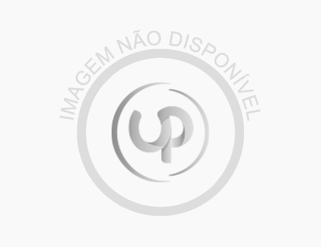 http://www.upbrindes.com.br/content/interfaces/cms/userfiles/images/noimg_produtos.png