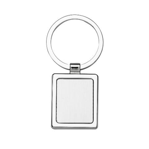 https://www.upbrindes.com.br/content/interfaces/cms/userfiles/produtos/1001025-chaveiro-quadrado-de-metal-1.jpg