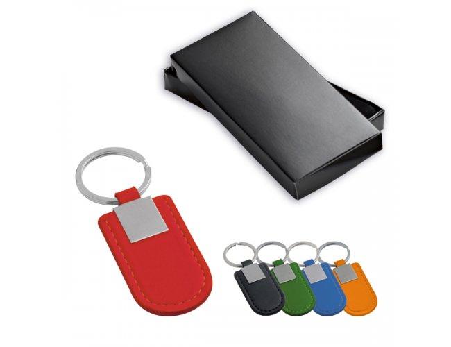 https://www.upbrindes.com.br/content/interfaces/cms/userfiles/produtos/1001103-chaveiro-cores-1-735.jpg