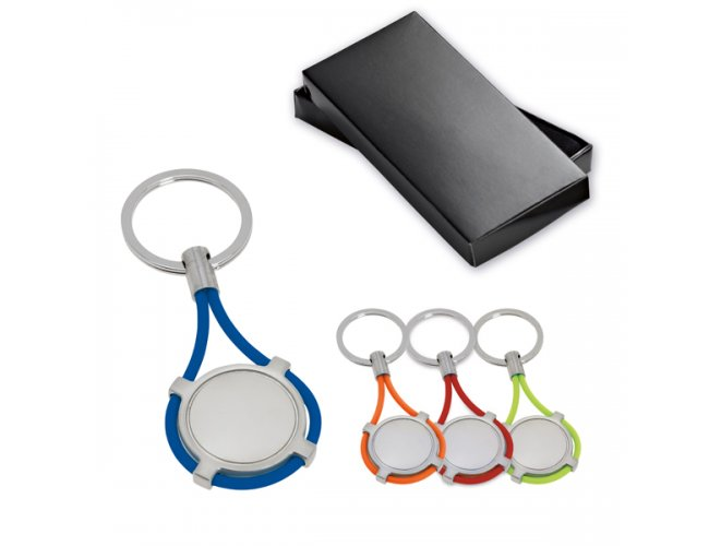 http://www.upbrindes.com.br/content/interfaces/cms/userfiles/produtos/1001115-chaveiro-de-metal-com-detalhe-em-silicone-colorido-1-812.jpg