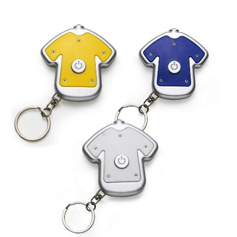 https://www.upbrindes.com.br/content/interfaces/cms/userfiles/produtos/1002009-chaveiro-camiseta-com-lanterna-1.jpg