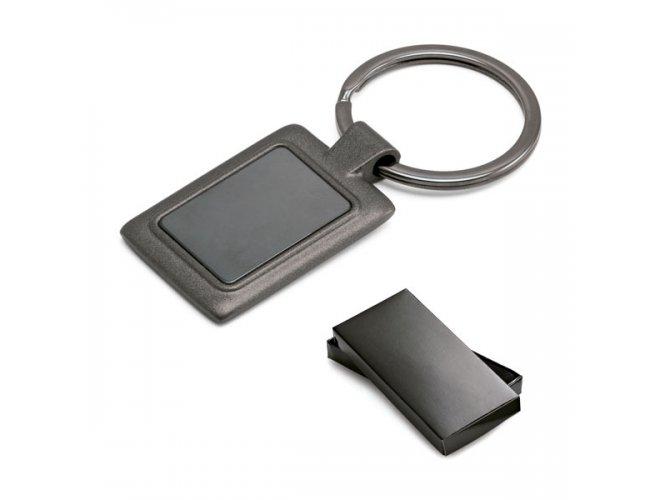 Prota-chaves Metal
