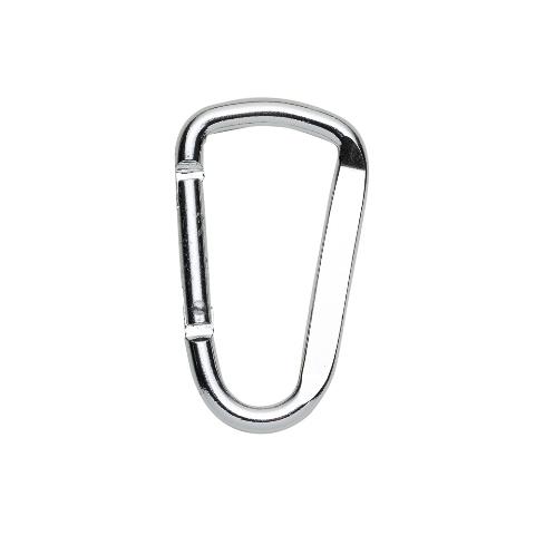 http://www.upbrindes.com.br/content/interfaces/cms/userfiles/produtos/1004002-mosquetao-de-aluminio-sem-trava-9gr-1.jpg