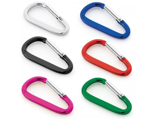http://www.upbrindes.com.br/content/interfaces/cms/userfiles/produtos/1004010-mosquetao-colorido-de-aluminio-sem-trava-1-160.jpg