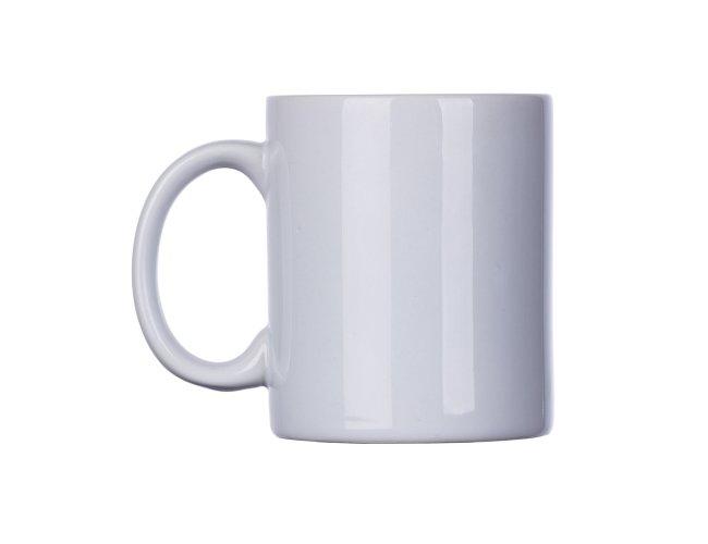 Caneca de Cerâmica (350 ml)