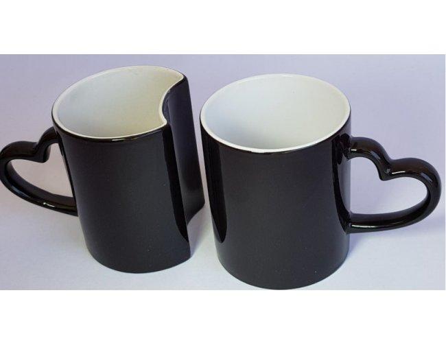 http://www.upbrindes.com.br/content/interfaces/cms/userfiles/produtos/101029-caneca-ceramica-magica-dupla-coracao-325ml-1-626.jpg