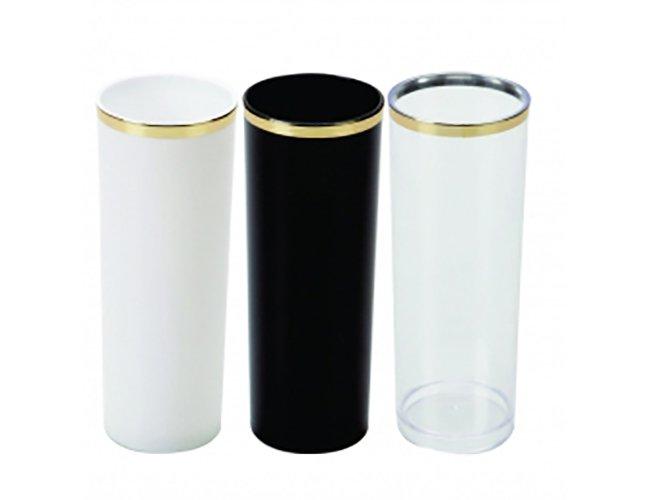 http://www.upbrindes.com.br/content/interfaces/cms/userfiles/produtos/102008-copo-acrilico-com-borda-dourada-350ml-1-639.jpg
