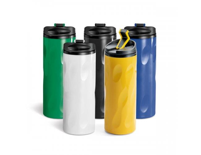 http://www.upbrindes.com.br/content/interfaces/cms/userfiles/produtos/102031-copo-para-viagem-cores-520ml-11-104.jpg