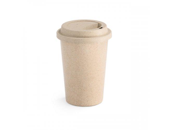 Copo para Viagem (450 ml)