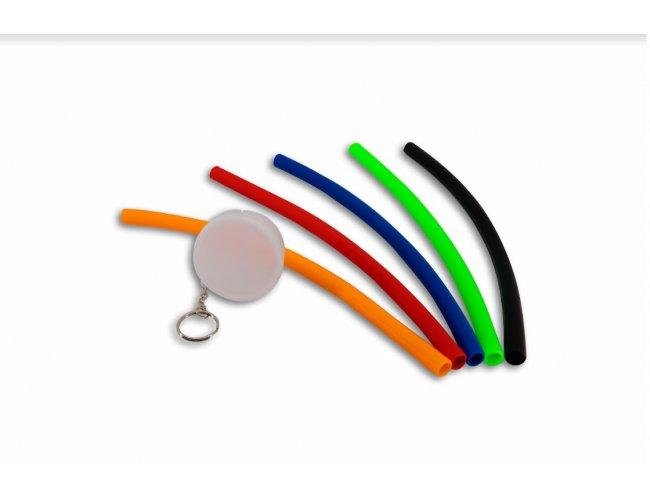 http://www.upbrindes.com.br/content/interfaces/cms/userfiles/produtos/102062-canudo-de-silicone-colorido-com-estojo-chaveiro-1-681.jpg