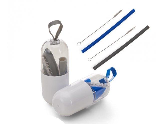 https://www.upbrindes.com.br/content/interfaces/cms/userfiles/produtos/102070-kit-canudo-de-silicone-e-escovinha-de-limpeza-1-654.jpg
