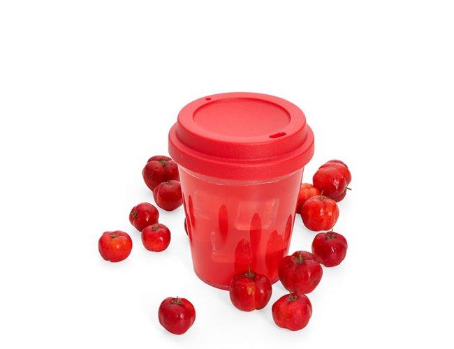 Copo para Café ou Suco Bucks (350ml)