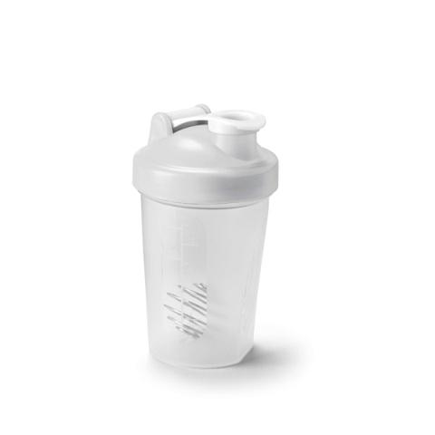 Shaker com Misturadora