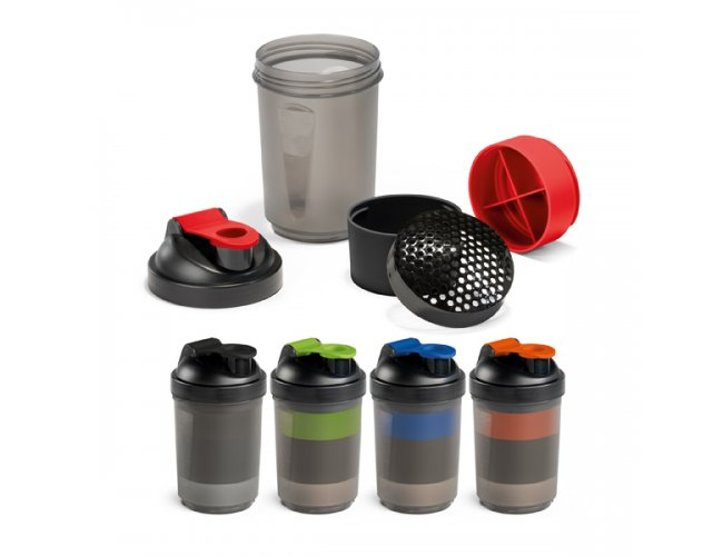 http://www.upbrindes.com.br/content/interfaces/cms/userfiles/produtos/1101004-shaker-fume-1-312.jpg