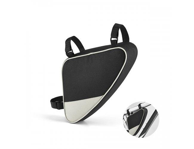 http://www.upbrindes.com.br/content/interfaces/cms/userfiles/produtos/1102013-bolsa-para-bicicleta-1-140.jpg