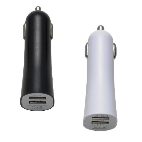 https://www.upbrindes.com.br/content/interfaces/cms/userfiles/produtos/1301001-adaptador-usb-para-carro-1.jpg