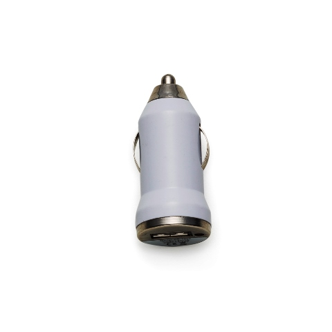 Carregador Veicular com 1 Entrada USB