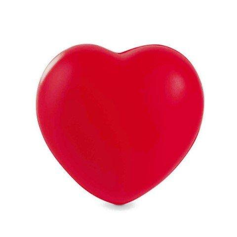Anti-estresse Coração