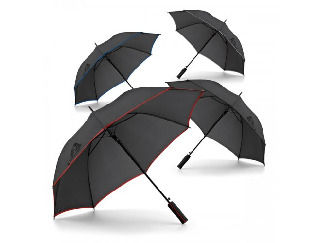 Guarda-chuva com Pega em EVA
