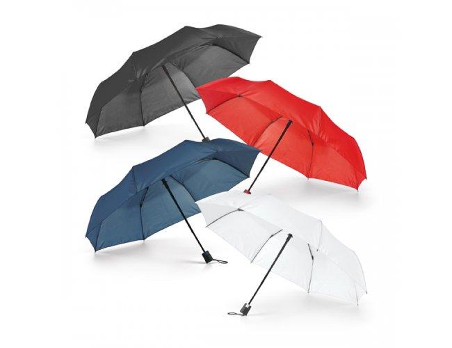 https://www.upbrindes.com.br/content/interfaces/cms/userfiles/produtos/1304010-guarda-chuva-dobravel-poliester-1-686.jpg