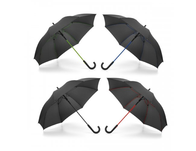 http://www.upbrindes.com.br/content/interfaces/cms/userfiles/produtos/1304011-guarda-chuva-pongee-1-321.jpg