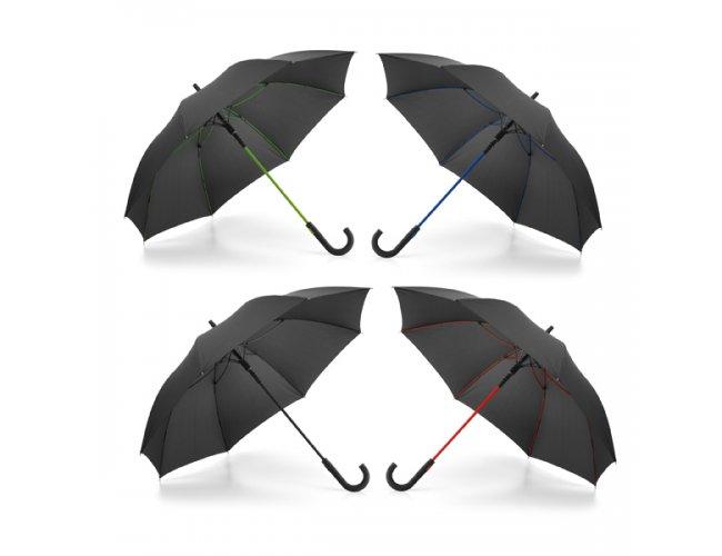 https://www.upbrindes.com.br/content/interfaces/cms/userfiles/produtos/1304011-guarda-chuva-pongee-1-321.jpg