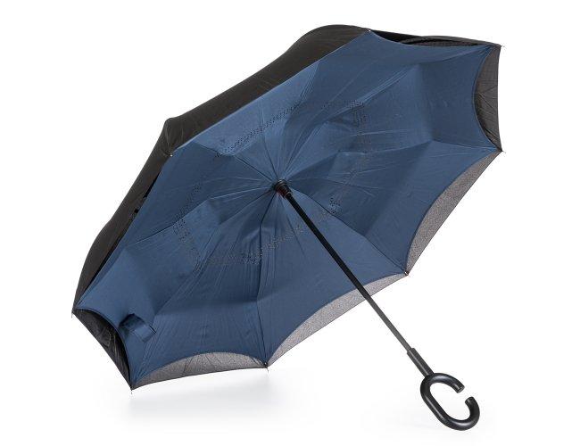 https://www.upbrindes.com.br/content/interfaces/cms/userfiles/produtos/1304014-guarda-chuva-invertido-sobrio-1-105.jpg