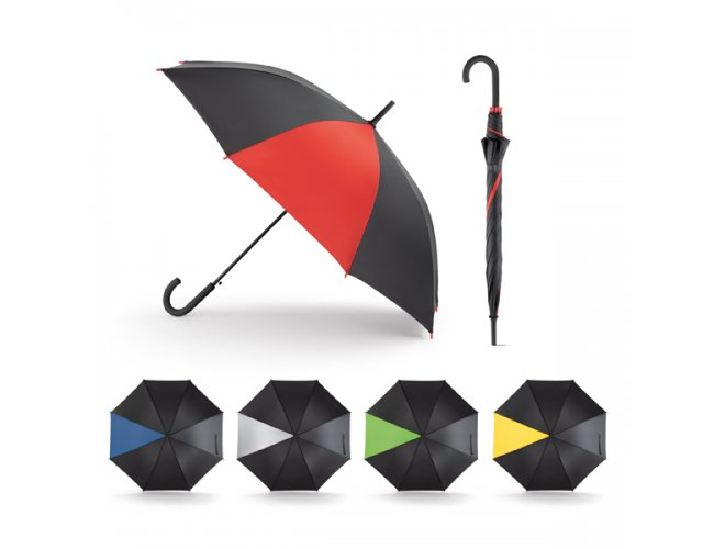 https://www.upbrindes.com.br/content/interfaces/cms/userfiles/produtos/1304016-guarda-chuva-gomo-colorido-1-472.jpg