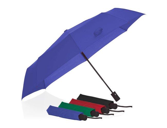 Guarda-chuva Abre e Fecha Automático