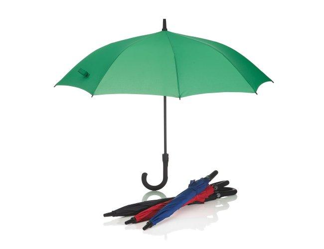 Guarda-chuva com Cabo Emborrachado