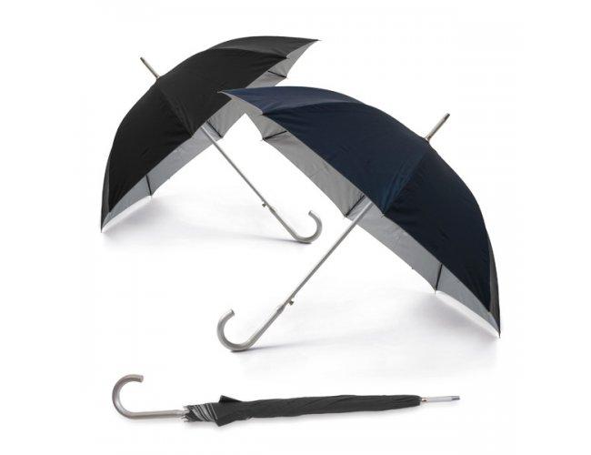 Guarda-chuva em Poliéster 190T