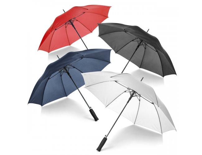Guarda-chuva Varetas e Haste Fibra de Vidro