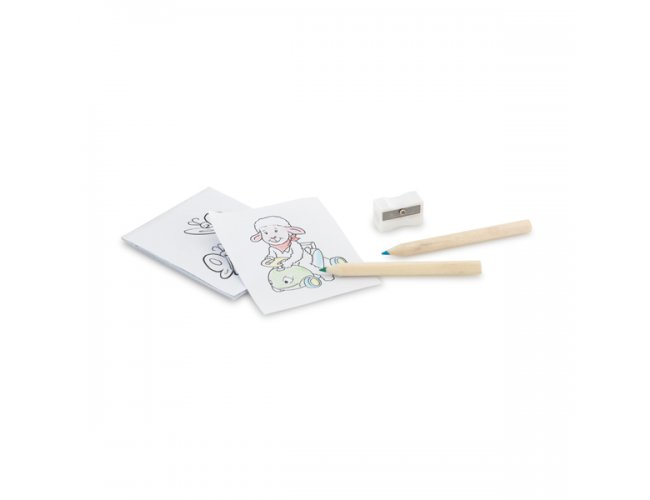 https://www.upbrindes.com.br/content/interfaces/cms/userfiles/produtos/1305006-mini-kit-pintura-com-cartoes-e-lapis-coloridos-1-368.jpg