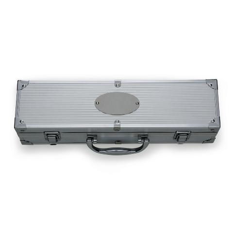 https://www.upbrindes.com.br/content/interfaces/cms/userfiles/produtos/1401014-kit-churrasco-com-3-pecas-em-maleta-de-aluminio-1.jpg