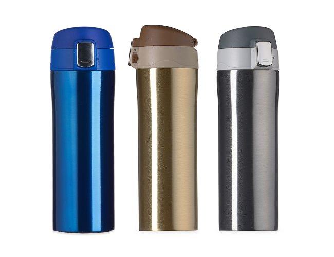 https://www.upbrindes.com.br/content/interfaces/cms/userfiles/produtos/1401026-garrafa-termica-metalica-cores-350ml-1-399.jpg