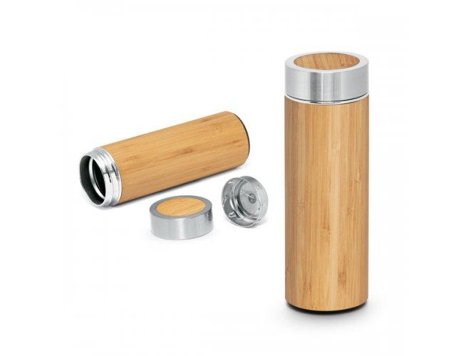 https://www.upbrindes.com.br/content/interfaces/cms/userfiles/produtos/1401027-garrafa-termica-bambu-430-ml-1-790.jpg