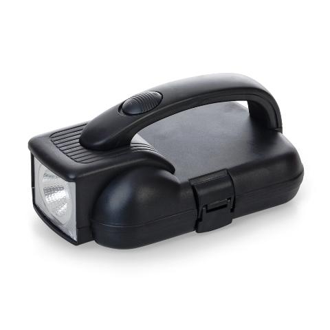 https://www.upbrindes.com.br/content/interfaces/cms/userfiles/produtos/1403004-kit-ferramenta-com-19-pecas-com-lanterna-1.jpg
