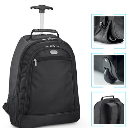 NOTE trolley para Notebook