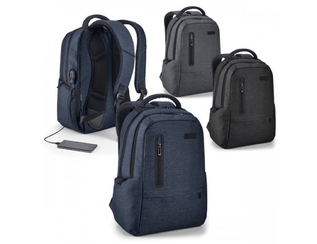 http://www.upbrindes.com.br/content/interfaces/cms/userfiles/produtos/1404020-mochila-para-note-book-2tone-impermeavel-11-adic-110.jpg