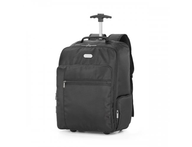 https://www.upbrindes.com.br/content/interfaces/cms/userfiles/produtos/1404028-avenir-mochila-trolley-para-notebook-1-634.jpg