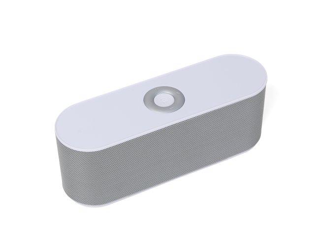 Caixinha de Som Bluetooth Diversas Funções