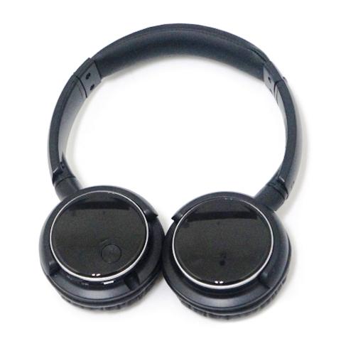 Headfone Wireles