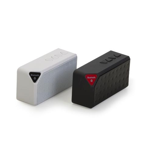 Caixinha de Som Bluetooth Recarregável