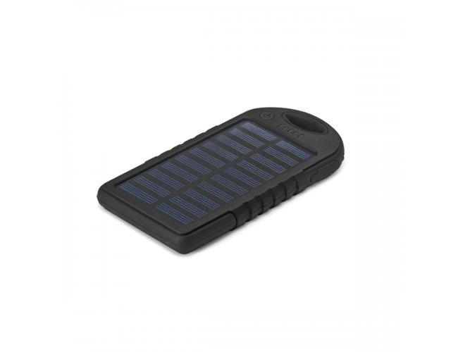 https://www.upbrindes.com.br/content/interfaces/cms/userfiles/produtos/1405017-bateria-portatil-solar-1-302.jpg