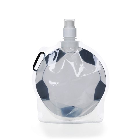 https://www.upbrindes.com.br/content/interfaces/cms/userfiles/produtos/201012-squeeze-dobravel-bola-de-futebol-750ml-1-747.jpg