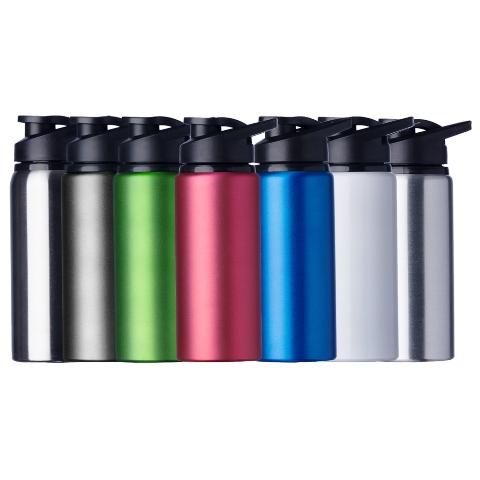https://www.upbrindes.com.br/content/interfaces/cms/userfiles/produtos/201013-squeeze-de-aluminio-com-bico-600ml-1.jpg
