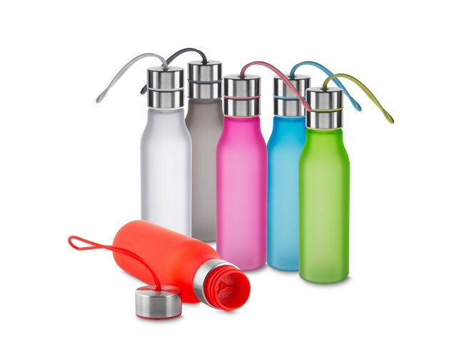 https://www.upbrindes.com.br/content/interfaces/cms/userfiles/produtos/201028-squeeze-plastico-600ml-1-310.jpg