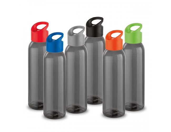 https://www.upbrindes.com.br/content/interfaces/cms/userfiles/produtos/201030-squeeze-tampa-colorida-600ml-11-adic-725.jpg
