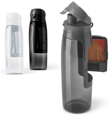 http://www.upbrindes.com.br/content/interfaces/cms/userfiles/produtos/201037-squeeze-tritan-800ml-5-940.jpg