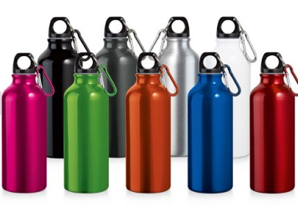 http://www.upbrindes.com.br/content/interfaces/cms/userfiles/produtos/201044-squeeze-cilindica-500ml-1-569.jpg